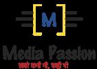 Media Passion Hindi News Portal